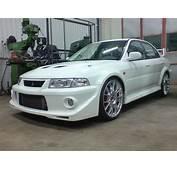 2000 Mitsubishi Lancer Evolution  Pictures CarGurus