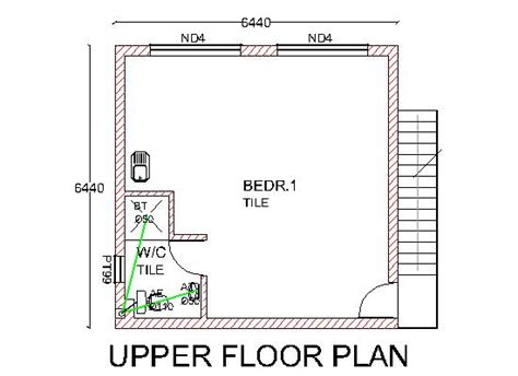 Kitchen Floorplan House Plans Building Plans And Free House Plans Floor
