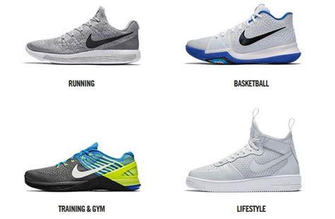Nike One Cewek Termurah 40 model sepatu nike terbaru 2018 pria dan wanita diedit