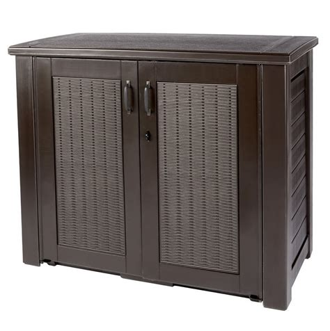 Outdoor Storage Cabinet Waterproof Outdoor Armoire Storage Rubbermaid Armoire 28 Images Rubbermaid Plastic
