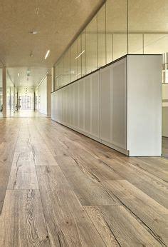 1000 images about laminate floors on pinterest laminate