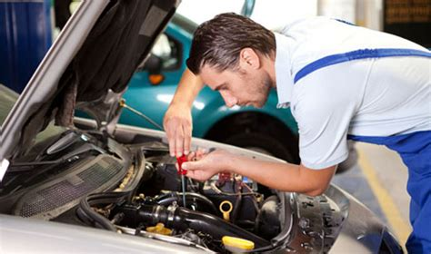 How to Find a Good Auto Body Repair Shop?Allstate