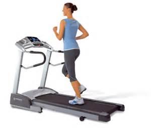 best home exercise equipment best home fitness equipment