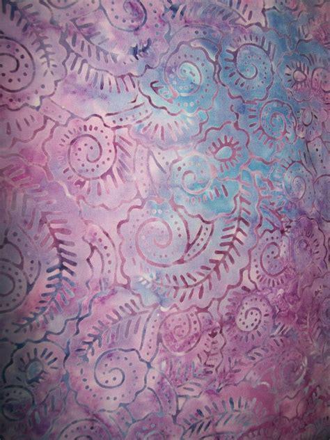 Sprei Batik Murah bahan batik murah untuk bahan sprei batik asli k149