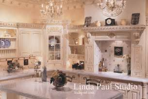 Country Kitchen Ideas White Cabinets » Home Design 2017