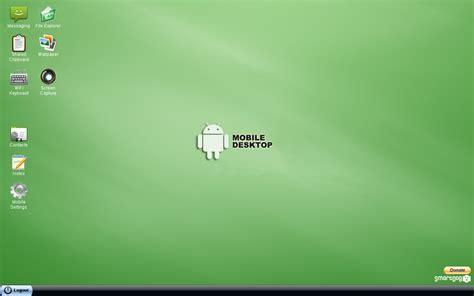 remote desktop for android remote desktop android cyberdark