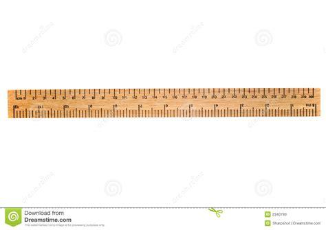 figuras de reglas en pulgadas sin centimetros una regla de madera de 30 cm imagen de archivo imagen