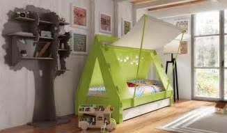 Daybed Frame Diy » Home Design 2017