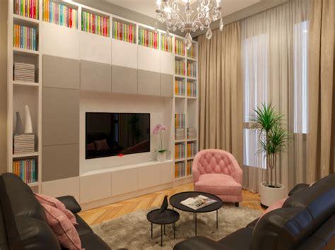 soggiorni classico moderno arredare un fantastico soggiorno in stile classico moderno
