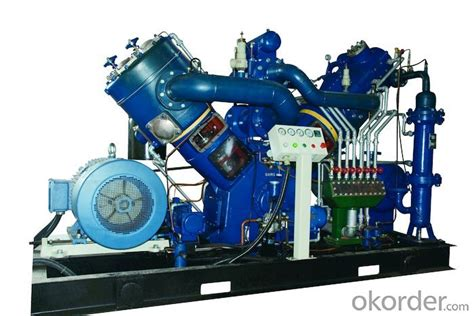buy free high pressure nitrogen compressor nitrogen booster n2 compressor price size weight