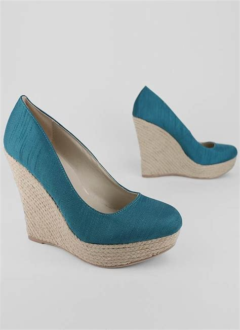 Wedges Cassico Ca 87 closed toe wedges cake ideas and designs