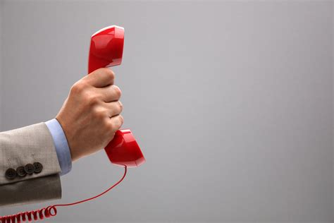 consumer services phone calls phone etiquette 101 please hold these 7 tips in mind