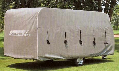 verande roulotte verande per roulotte conver prezzi sconti zona