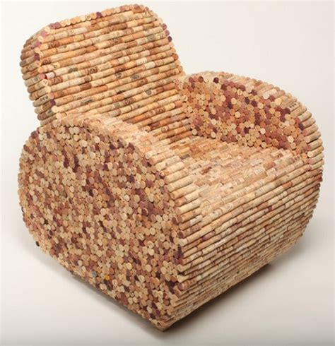 upcycling for upcycle us upcycling corks