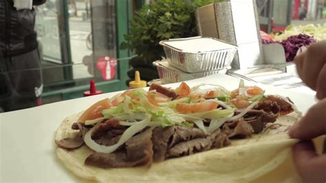 best turkish kebab best kebab turkish kebab stoke newington