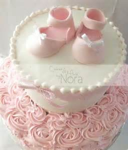 simply shabby chic baby a shabby chic baby shower it s a cakes and more