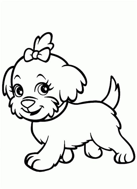 coloring pages dogs of running shaggy for coloring book or color