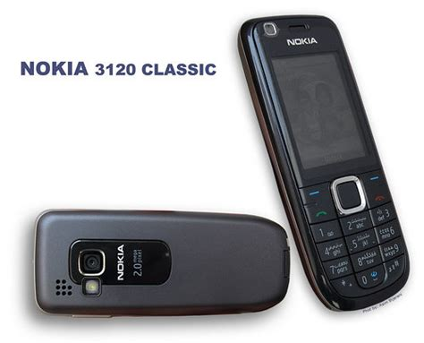 Casing Nokia 3120c 3120 Classic for sale nokia 3120c 1c used sim free for sale in navan meath from ciclone1