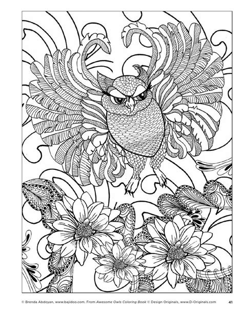 446 best coloring pages to try images on pinterest coloring books 30 best zentangle and colouring images on pinterest