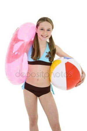 tween pre teen models butt tween girl bikini stock photos royalty free tween girl