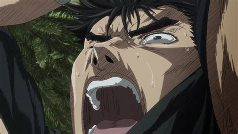 english anime themes berserk 2016 ending theme gets english version