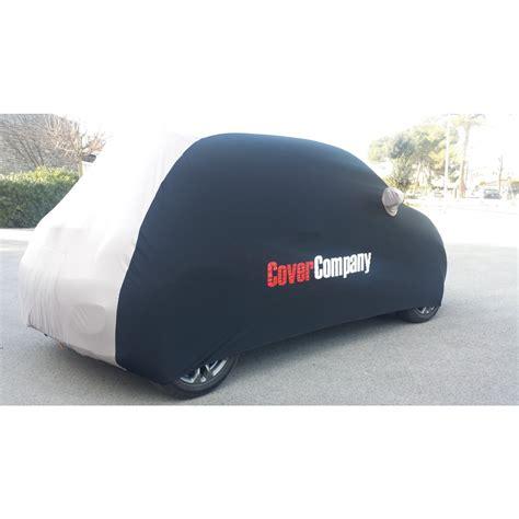 Fiat Custom Car Cover   Custom made Car Covers