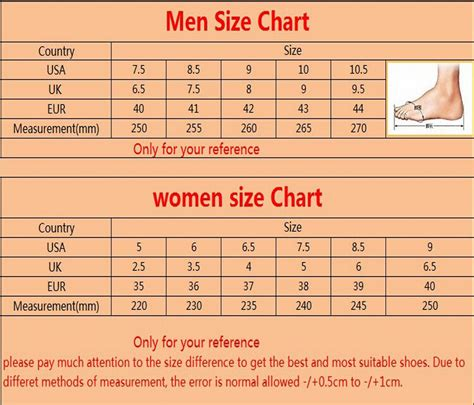 womens vs mens shoe size mens shoe size vs womens 28 images how to find the
