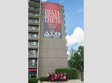 1000+ images about My DST is Worldwide on Pinterest ... Wdcac
