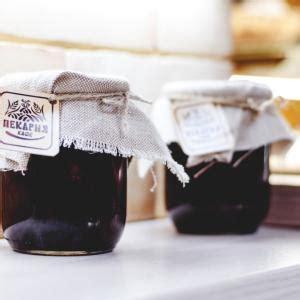alimenti conservati alimenti conservati a fondi