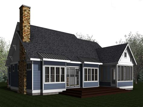 lakeview home plans award winning lake home plans award winning beach house