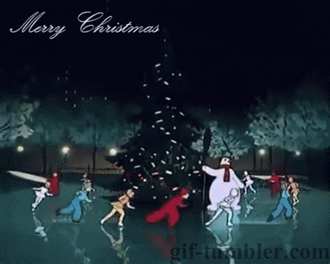 christmas gifs daily ecards pictures animated gifs   share