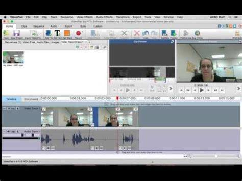 videopad basic tutorial videopad video editor haszn 225 lata doovi