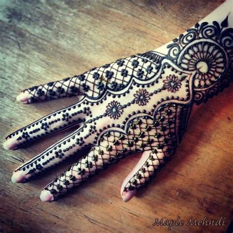 design henna lace makeup inspiration mehendi and lace gloves on pinterest