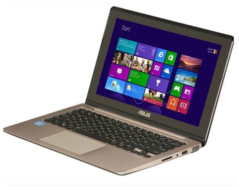 Asus Notebook Laptop Not Turning On complete guide to extend asus a32 x51 laptop battery and performance