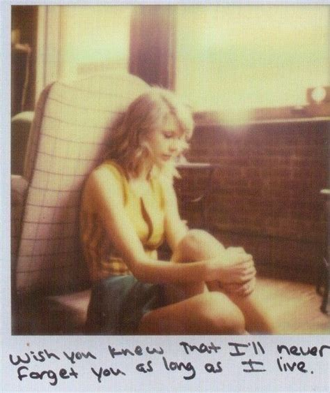 come back be here taylor swift official music video 469 best images about taylor swift on pinterest her hair
