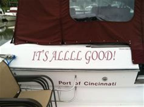 naughty fishing boat names boat names fintastic on http www designsandsignsonline