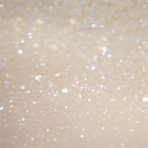 glitter wallpaper ipad 25 best ideas about white glitter wallpaper on pinterest