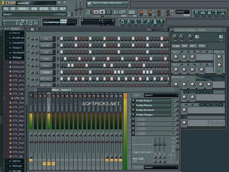 fl studio 8 download full version free aresuggest crack for fruity loops 6 manmealsva198012