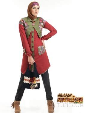 Promo Atasan Blouse Wanita New Fash Murah pakaian wanita busana muslim baju muslim pusat busana