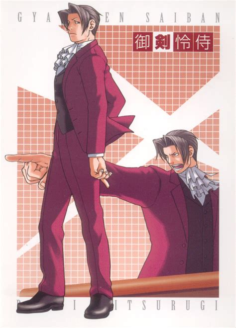 Court Records Ace Attorney 1000 Images About Ace Attorney On