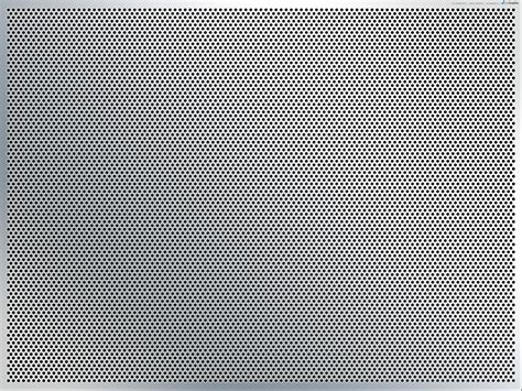 jpeg honeycomb metal mesh background radial stainless