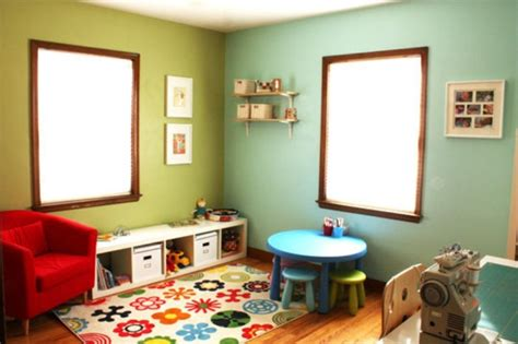kids playrooms 15 awesome ideas of kids playroom design kidsomania