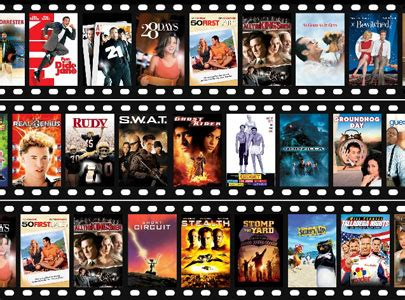 film online english five must see movies for writers the new authors fellowship