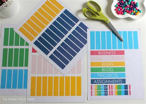 printable magnetic label magnetic task board part ii how to make magnetic dry