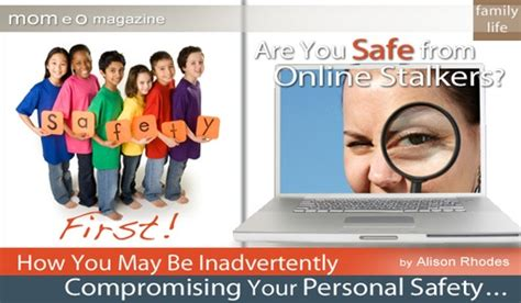 personal safety law enforcement home security 17 best images about personal safety tips on pinterest