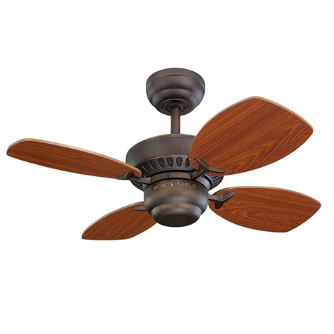mini ceiling fan mini ceiling fans 10 ways to cool your small room
