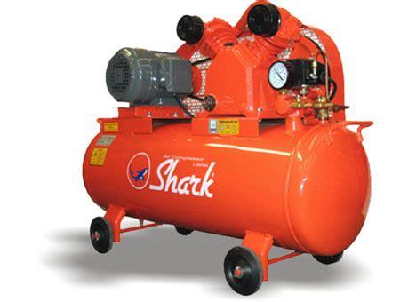 Kompresor Termurah harga kompresor swan 1per2 pk