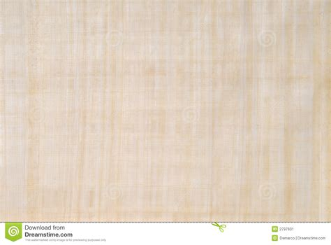 Paper From Papyrus - papyrus paper stock illustration image of wood antique
