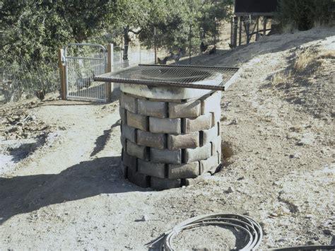 backyard incinerator clay outdoor bread oven page 5