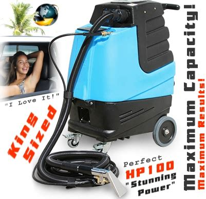 auto upholstery steamer rh car auto upholster cleaner grand prix hp100 heated